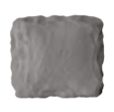 slate-grey